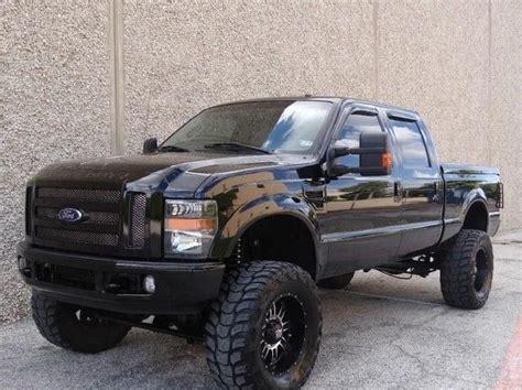 Ford Turbo Diesel For Sale Trucks