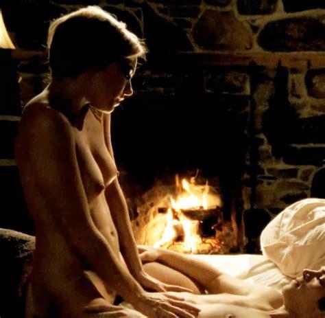 Sienna Miller Nude Sex Scene In Factory Girl Movie FREE
