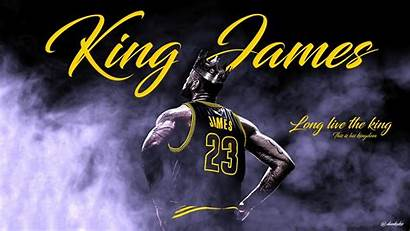Lebron James Lakers Cool Wallpapers Background Desktop