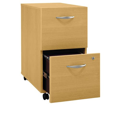 best wood for cabinet drawers file cabinet design two drawer file cabinets two drawer