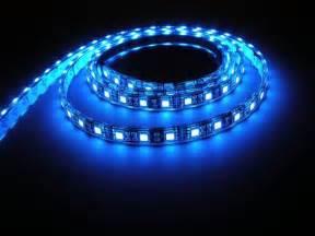 led light strips for homes led light diy