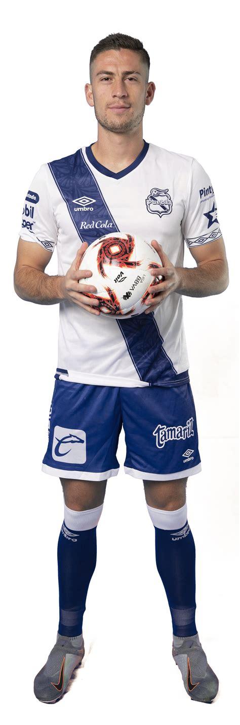 Santiago Ormeño