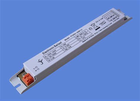 china lighting ballast pt250 china ballast t5