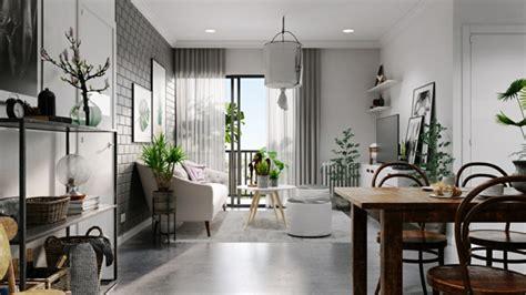 ideas sobre decoracion de habitacion gris