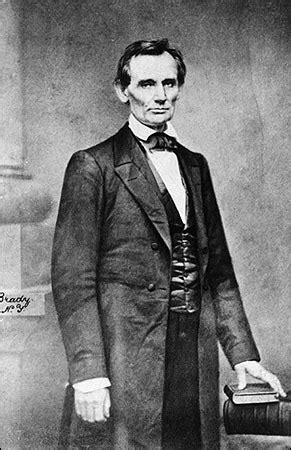abraham lincoln eye color matthew brady abraham lincoln called the cooper union