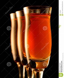 Colorful Alcohol Royalty Free Stock Photography - Image ...