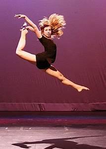 Split leap - Wikipedia
