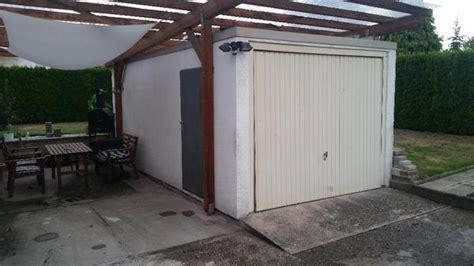 Garagen Fertiggaragen  Neu Und Gebraucht Kaufen Bei Dhd24com