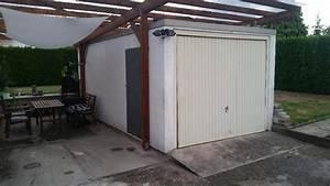 Carport Zu Verschenken : garagen fertiggaragen neu und gebraucht kaufen bei ~ A.2002-acura-tl-radio.info Haus und Dekorationen