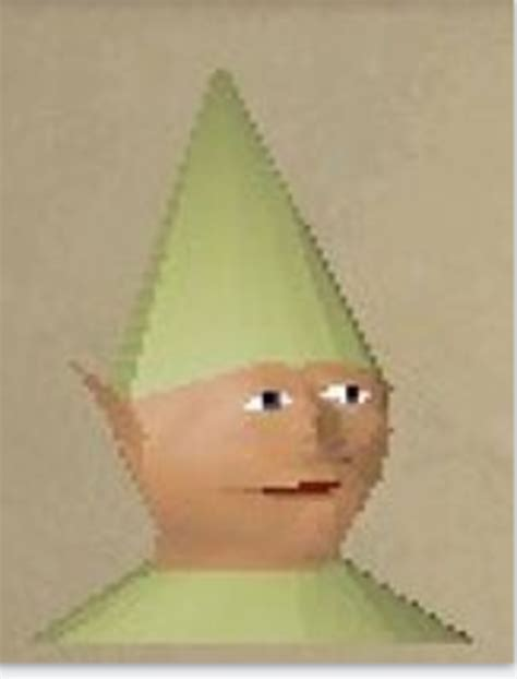 Dank Runescape Memes - dank memes elf memes