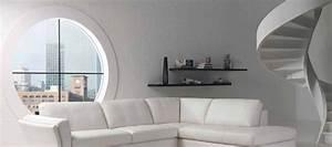 Wieviel Kosten Neue Fenster : runde fenster preisvorteil beim online fensterkauf ~ Sanjose-hotels-ca.com Haus und Dekorationen