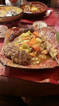 bouchra cuisine restaurant chez bouchra les saveurs du maroc troyes