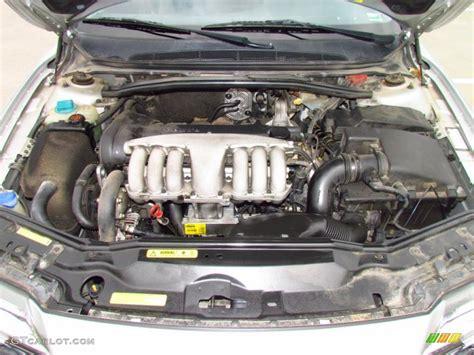 2002 volvo s80 t6 engine parts identification 2002 free