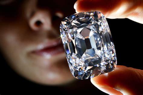 Invest In Diamonds  Steve Pheng