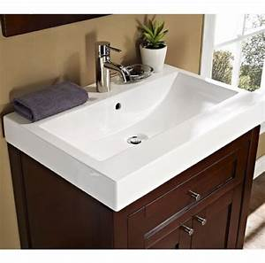 apron front bathroom sink 28 images sinks vessels With apron front sink for sale