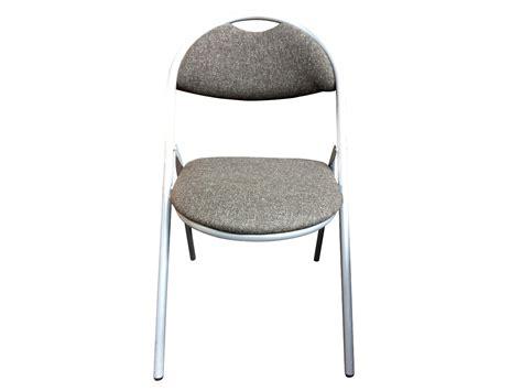 habitat chaise de bureau chaise de bureau pliante maison design modanes com