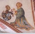 Louis III, Elector Palatine - Wikidata