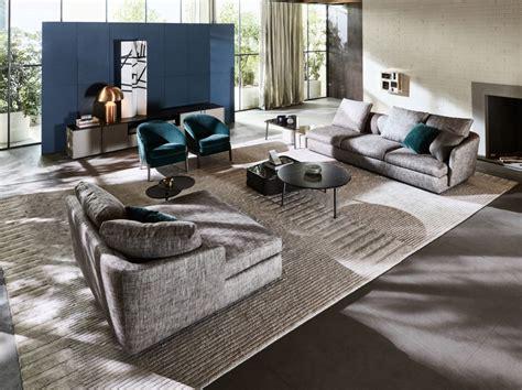 sloane sofas moltenic