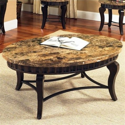 granite coffee table free maple and granite coffee table