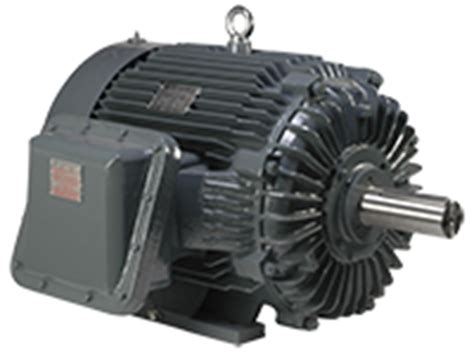 American Electric Motor by Electric Motor American Electric Nae Replicate
