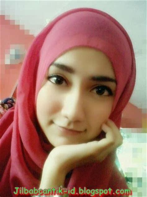 Game Wanita Dewasa Online Galeri Foto Gadis Bandung Gameonlineflash Com