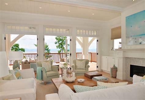sunshine coast home design house  turquoise