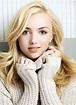 Peyton List (actress, born 1998) - Wikipedia