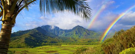 kauai visitors bureau kauai united states destinations westjet magazine