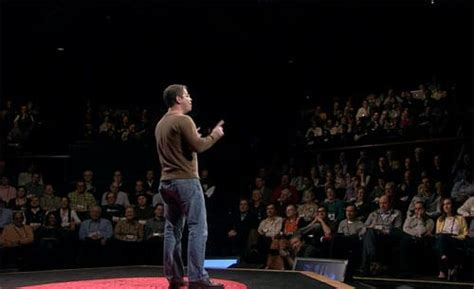The 10 Best TED Talks Every Potential College Student ...