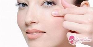 Сыворотки от морщин космотерос