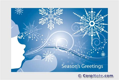 seasons  cards email inbox  web browser delivery holiday party invitations