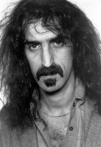 Frank Zappa was... Baltimore Mom Quotes