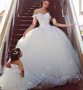 princess bride wedding dress the princess style wedding With bride wedding dress
