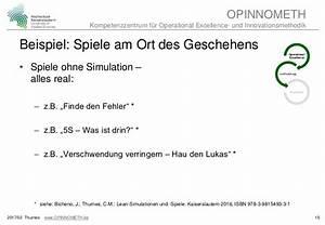 Hau Den Lukas Selber Bauen : lean simulationen und spiele lean begreifen und verstehen f r alle ~ Orissabook.com Haus und Dekorationen