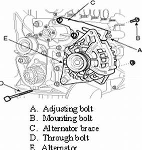 2007 honda accord v6 serpentine belt diagram 2007 free With 2006 buick lacrosse as well 2006 mazda tribute engine diagram together