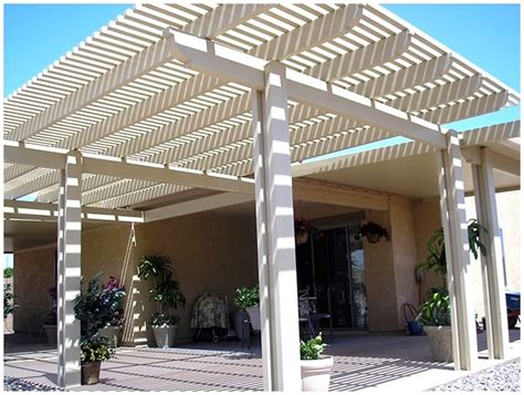 ultra patios las vegas patio covers bbq islands las