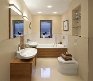 contemporary small bathroom ideas 100 small bathroom designs ideas hative