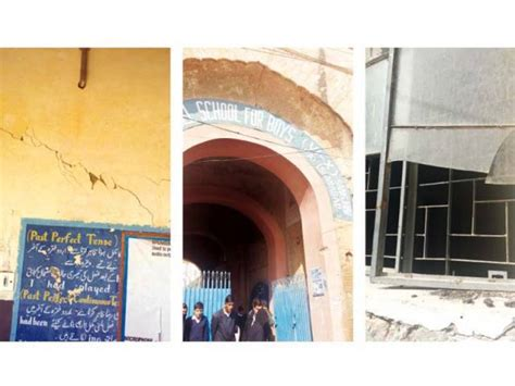 outskirts  tale   neglected govt schools