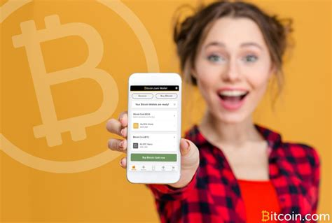Buying crypto is just as simple as making any other online purchase. UK and Europe-Based Users Can Now Buy Bitcoin Cash Inside ...