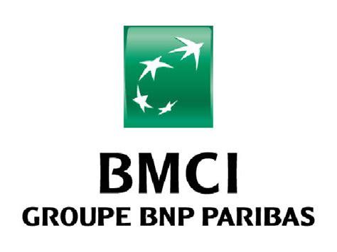 siege social bnp paribas bmci siège social 26 place des nations unies centre