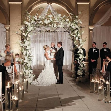 wedding ceremony decorations for sale 26 best birch branches wedding flowers images on marriage centerpiece ideas and