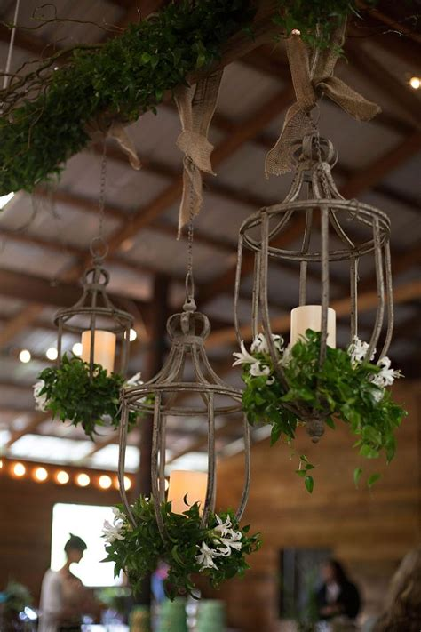The 25+ best Hanging candle lanterns ideas on Pinterest