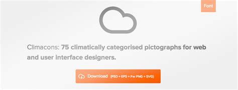 installer meteo sur bureau gratuit telecharger la meteo sur mon bureau gratuit 28 images