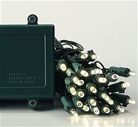 battery operated christmas lights w timer battery operated christmas lights with timer