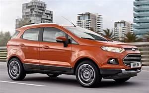 Ford Ecosport Essai : essai ford ecosport 1 0 ecoboost 2014 l 39 automobile magazine ~ Medecine-chirurgie-esthetiques.com Avis de Voitures