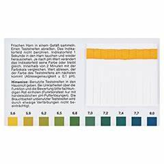 Ph Teststreifen Kaufen : blemastrip ph 5 6 8 0 teststreifen 120 st ck online bestellen medpex versandapotheke ~ Orissabook.com Haus und Dekorationen