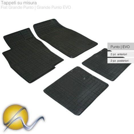 produzione tappeti tappeti su misura