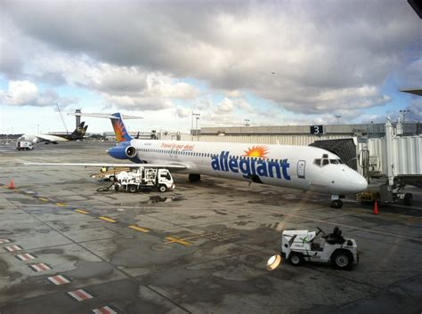allegiant phone number allegiant 93 reviews airlines 4255 mitchell way