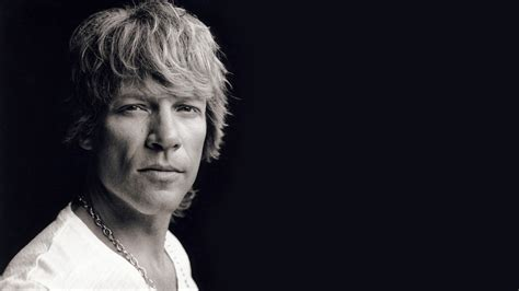 Jon Bon Jovi Wallpapers Wallpapersafari