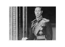 George V Of The United Kingdom The Full Wiki Excerpt From Sinners In The Hands Of An Angry God By Jonathan William H Peck MARGARET BENSON IN EGYPTTHE SHORT EGYPTOLOGICAL 239 Where My Kids At CraftLit